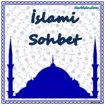 islami-sohbet